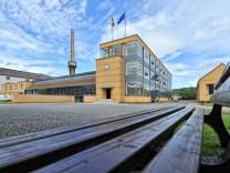 Unesco: Deutsches Fagus-Werk bekommt Welterbe-Titel