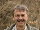 Franz Knierer
