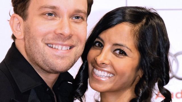 Leute-News: Christian Ulmen und Collien Fernandes