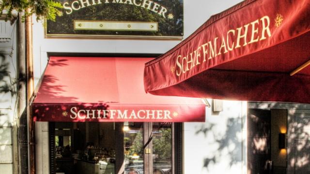 Café Schiffmacher