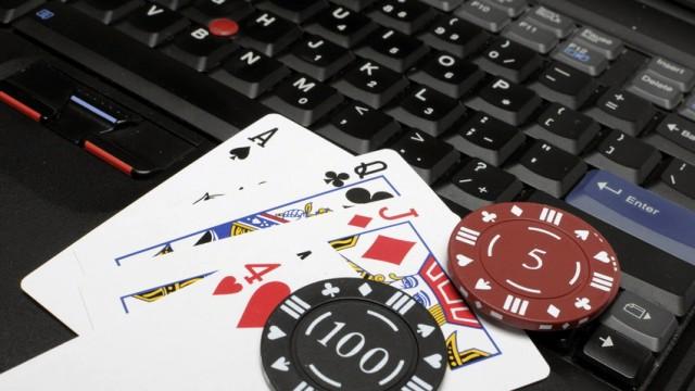 Poker Full Tilt Poker