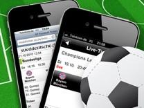 Fußball Live-Ticker Teaser 208x256