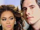 Alles in Butter bei Beyoncé (Bild)