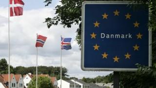 Schengen-Abkommen Streit um Schengen-Abkommen