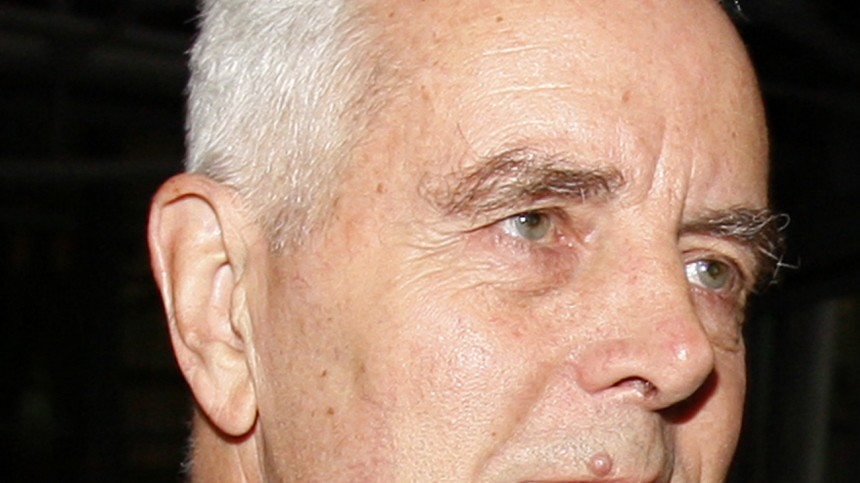 Holocaust-Leugner Williamson bleibt Prozess offenbar doch fern