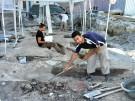 peter.bauersachs_ausgrabungen-archäologen-2_20110704171001