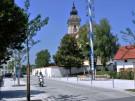 peter.bauersachs_hofmarkplatz-5_20110704134001