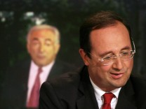FRANCE-VOTE-TV