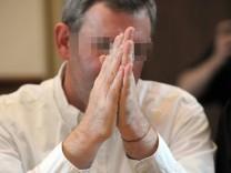 Urteil im Ki.Ka-Prozess erwartet
