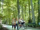 Stadtpark_Radler_200607