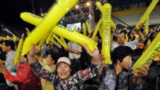 Olympiabewerbung Winterspiele 2018: Entscheidung für Pyeongchang
