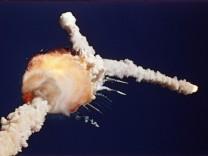 Das Vermaechtnis des Space Shuttles