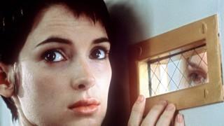 Neu im Kino: Drama 'Durchgeknallt' mit Winona Ryder