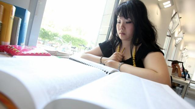 Der Traum vom Lesen mit doppelter Geschwindigkeit