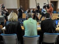 Ki.Ka-Betrugsprozess beginnt in Erfurt