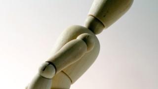 Kein Grund zur Panik: Bandscheibenvorfälle heilen oft von selbst