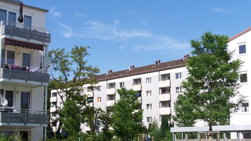 SZ München bekjente