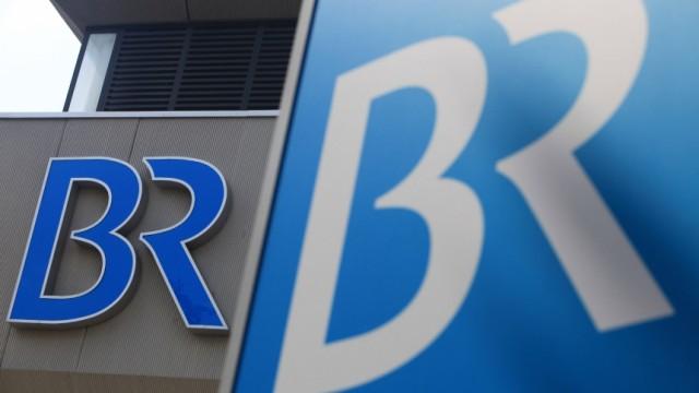 Finanzielle Situation des Bayerischen Rundfunks