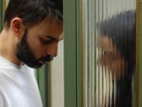 Themendienst Kino: Nader und Simin - Eine Trennung