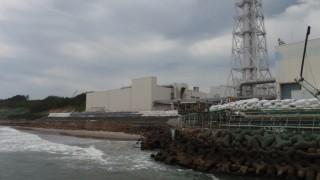 Atomkatastrophe in Japan Nach der Katastrophe von Fukushima