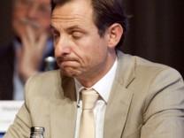 Jorgo Chatzimarkakis