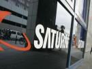 DEU_Metro_Saturn_Media_Markt_RPF125