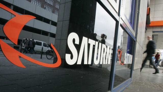 Media-Saturn-Gruppe Verdacht auf Bestechung