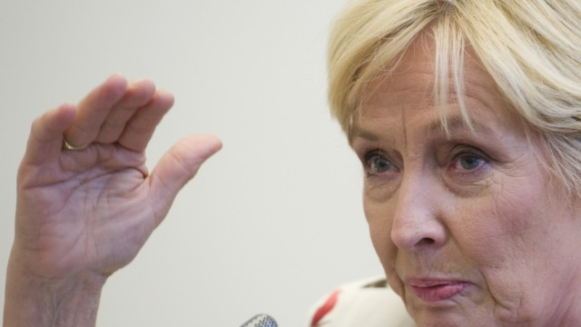 Studie des Deutschen Jugendinstituts zu sexuellem Missbrauch