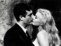'La Dolce Vita' - Fellinis Drehbuchautor Pinelli gestorben