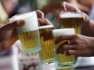 HAN51_ALCOHOLISM-PILLS_0225_11