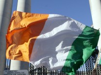 """Moody's senkt Irland auf ´Ramsch"""""""