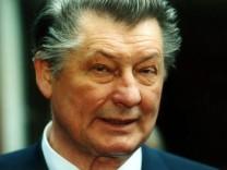 Leo Kirch