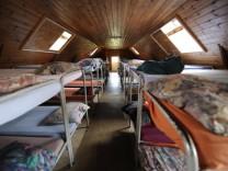 Missbrauch auf Ameland: Anklage gegen vier Jugendliche
