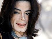 Michael Jackson; dpa