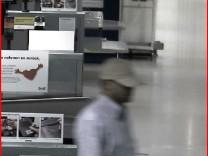 LKA fahndet mit Phantombild nach Ikea-Bomber