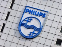 Philips will 6000 Stellen abbauen