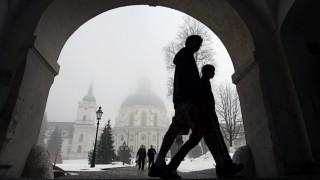Jahresrückblick 2010 - Missbrauchskandale in Kirchen und Schulen