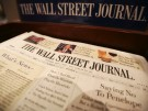 News_Corp_Dow_Jones_NYML113