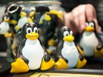 Keine Angst vorm Pinguin - Für jeden das richtige Linux-Paket