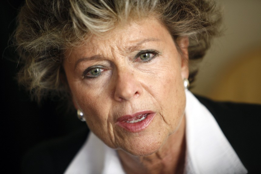 Strauss Kahn Sex Mit Mutter Seiner Klägerin Einvernehmlich