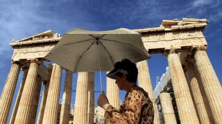 Griechenland-Hilfe
