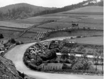 Nürburgring, 1938