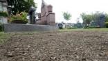 Grab von Rudolf Hess eingeebnet