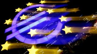 Euro-Gipfel in Brüssel - Illustration