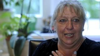 Entlassung von Altenpflegerin war ungerechtfertigt