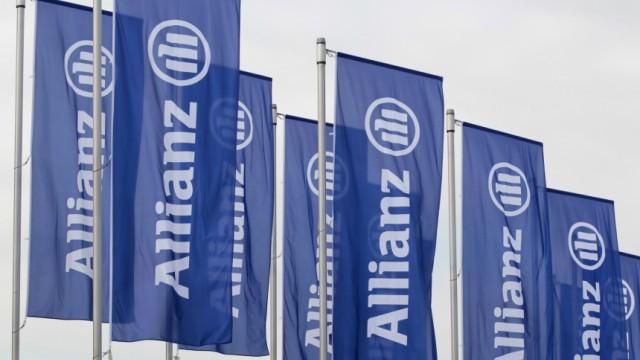 Allianz SE Hauptversammlung