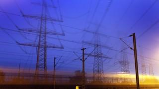 Kernkraftwerk Emsland