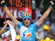 Tour de France, AFP