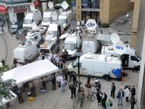 Norway attacks in Oslo and Utoya Island