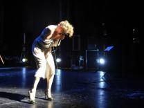 Faust 1 & 2 Der Tragödie erster und zweiter Teil Thalia Theater
